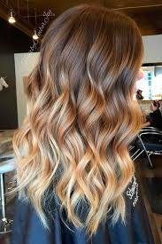 ambre hair the 25 best ombre hair ideas on pinterest long ombre hair