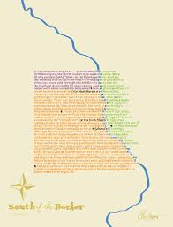 Upper Midwest Map Books The Heavy Tablethe Heavy Table U2013 Minneapolis St Paul And