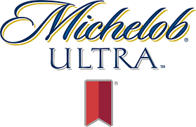 michelob ultra vs bud light michelob is a beer brewing company that makes michelob ultra