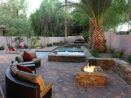 Best Backyard Oasis Images On Pinterest Backyard Ideas - Backyard oasis designs