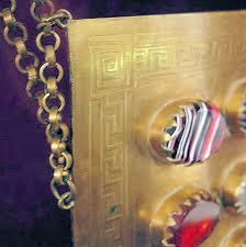high priest s breastplate high priest brestplate