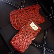 vertu bentley red images tagged with dubaivertu on instagram