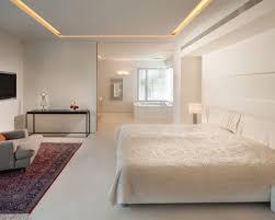 faux plafond chambre à coucher stunning faux plafond chambre a coucher design images lalawgroup