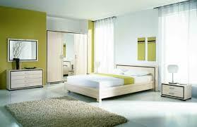 feng shui farben schlafzimmer feng shui schlafzimmer farben grün holz möbel bett feng shui