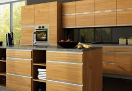 kitchen furniture edmonton european kitchen cabinets edmonton