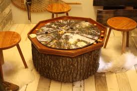 Wood For Furniture The Enduring Appeal Of Wood An Element For All Design Styles