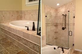travertine bathrooms travertine bathrooms ultimate bathrooms with travertine tile
