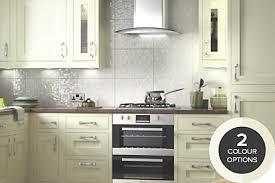 fitted kitchens traditional u0026 bespoke kitchens diy at b u0026q