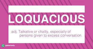 what do color mean loquacious u2014what does it mean grammarly blog