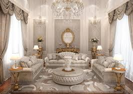 Traditional Italian Furniture Los Angeles Caspani Tino Luxury Furniture 100 Made In Italy