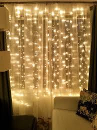 Best Home Decor Magazine Lights Desktop Wallpapers And On Pinterest Idolza