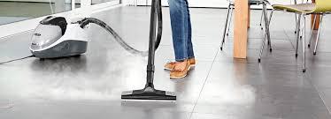 Steam Vaccum Cleaner Carpet Cleaner Machine Msia Carpet Vidalondon