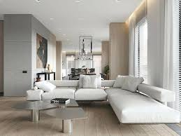 beautiful small home interiors small home interior design interior designs for small homes interior