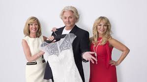 exclusive say yes to the dress uk u0027s david emanuel on diana u0027s