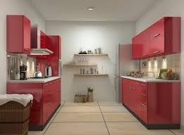 Kitchen Furniture Price Modular Kitchen Furniture Price Design Ideas In India