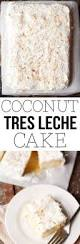 tres leche cake recipe cinco de mayo de mayo and cake