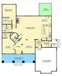 483 best house plans images on pinterest architecture floor