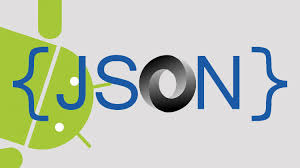 android json simple json rpc client for android londatiga net