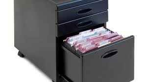 cabinet file cabinet with lock exotic small two drawer file