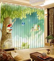 Window Curtains Living Room by Compare Prices On Modern Window Curtains Online Shopping Buy Low