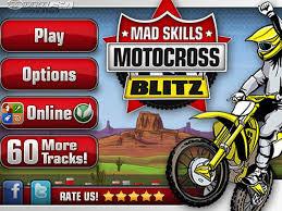 mad skills motocross 2 free mad skills motocross blitz game motorcycle usa