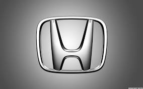 logo honda photo collection beautiful honda logo wallpaper
