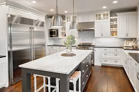 Best Home Design On Instagram The Most Beautiful Kitchens On Instagram Tasting Table