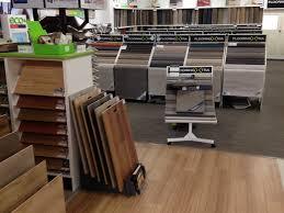 Laminate Flooring South Wales Fyshwick Flooring Xtra