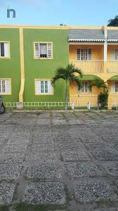 1 Bedroom House For Rent In Kingston Jamaica Property For Sale In Mannings Hill Kingston U0026 St Andrew Jamaica
