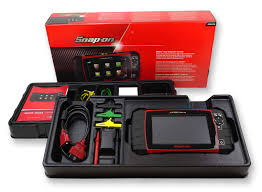 modis ultra car diagnostic system snap on diagnostics