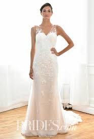 wedding dresses 2017 david u0027s bridal wedding dresses in jax