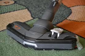 100 vaccuming industrial vacuuming evo environmental and