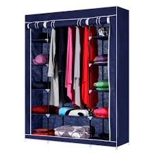 Furniture Closet Compare Prices On Combination Wardrobe Online Shopping Buy Low