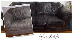 Leather Conditioner For Sofa Leather Conditioner Attractive Leather Conditioner For Sofa