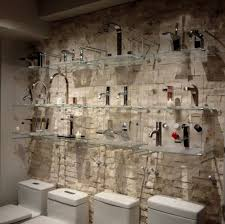 kitchen cabinets outlets bathrooms design unfinished kitchen cabinets los angeles cabinet