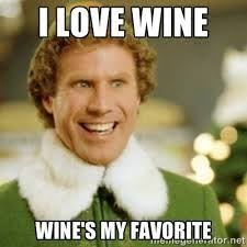 Funny Wine Memes - image result for wine memes pinteres