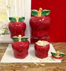 Fruit Kitchen Rug Sets Apple Kitchen Rug Sets Apple Kitchen Decor Cheap Apple Kitchen