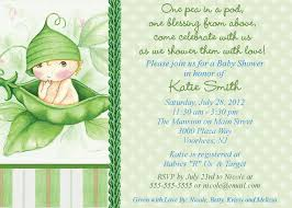 baby shower invitation maker image collections baby shower ideas