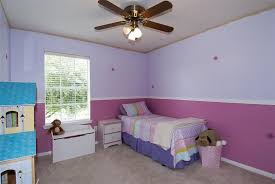 Ceiling Fans For Kids Ceiling Design - Kids room ceiling fan