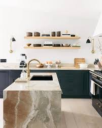 kitchen interior photos 882 best kitchen interior design and decor inspiration images on
