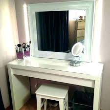 makeup dressers for sale makeup vanity mirror amazing makeup vanity table set mirror