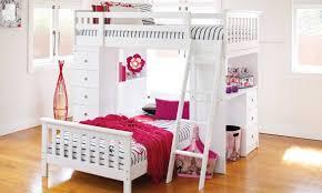 Bedroom Furniture New Zealand Made Loft Beds Ikea Bunk Bed Nz 113 Fire Engine Bunk Bed Modern