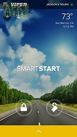 smart start app for android viper smartstart for android free at apk here store