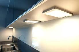 luminaire meuble cuisine luminaire sous meuble cuisine le sous meuble cuisine le meuble