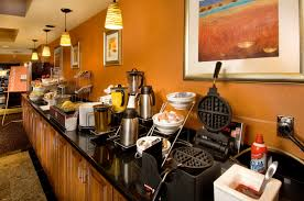 restaurants near dulles airport comfort suites dulles airport