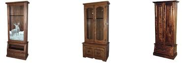 gun cabinet for sale gun cabinet for sale t92 about remodel attractive small home remodel