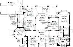 home plan design sles hawaiian style home plans plantation house packaged cottage main