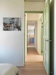 100 sq meters house design 2 bedroom modern apartment design under 100 square meters 2 great