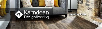 karndean vinyl flooring lay plank collection save 30 60