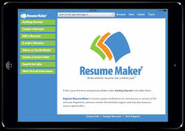 Best Resume Maker App by Best Resume Maker Online Resume Example Format Download Pdf Simple